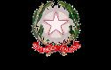 Ministero-della-Giustizia-logo