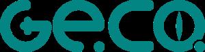 logo_geco_mare